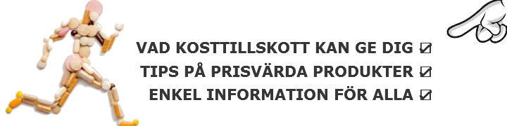 KOSTTILLSKOTT 2015 Aa1 test