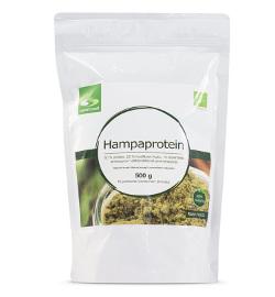 hampaprotein 1