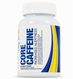 koffeintabletter core