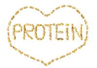 proteinpulver bild 1