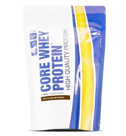 proteinpulver utan kalorier