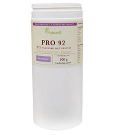 sojaproteinpulver