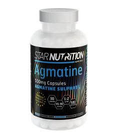 agmatine 1