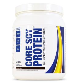 laktosfritt protein soja
