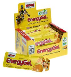 energigel 2