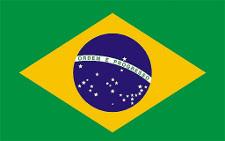 flagga acaipulver brasil