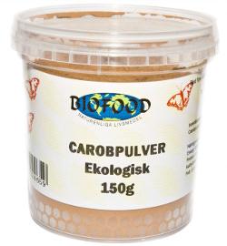 carobpulver 1