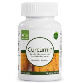 curcumin s