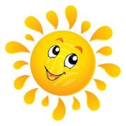 sol betakaroten tabletter